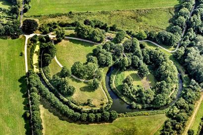 FV Burg Mark Hamm e.V.